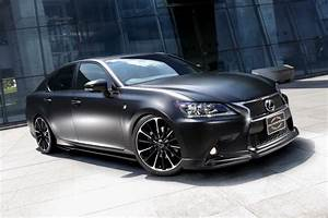 Lexus Is F Sport Executive : lexus gs f sport executive line rice rockets imports pinterest cars dream cars and toyota ~ Gottalentnigeria.com Avis de Voitures