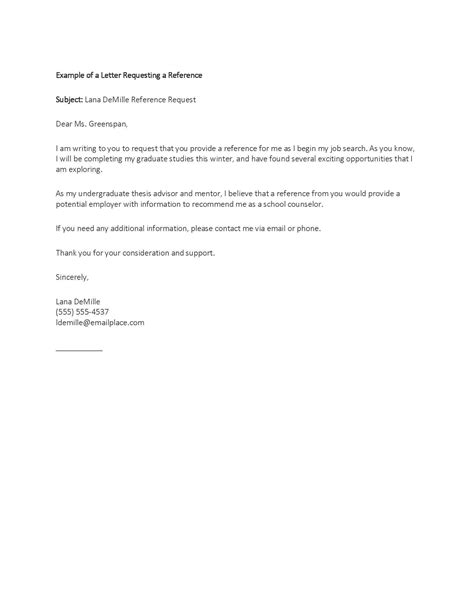 sle resume objective painter resume template