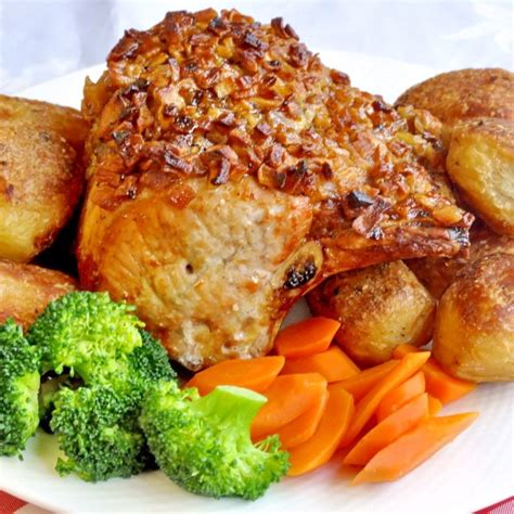 recipes for a sunday dinner rock recipes best sunday roast dinners food pinterest
