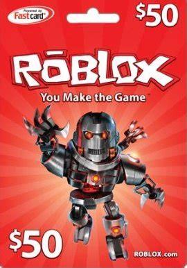 roblox roblox  game card buy   uae