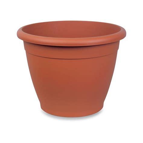 veca vasi vaso naxos