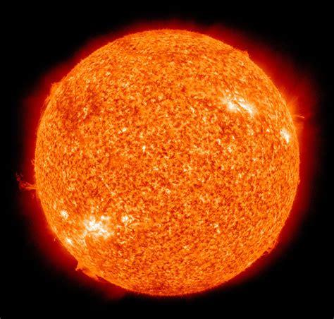 19 faits sur le soleil qui vont vous 233 blouir daily show