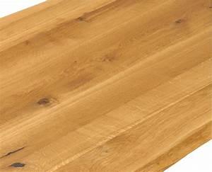 Tisch Wildeiche Massiv Geölt : echtholz tisch esstisch metallgestell 240x100cm wildeiche massiv ge lt zingst ~ Bigdaddyawards.com Haus und Dekorationen