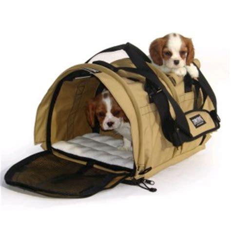 Trasportino per cani - Trasportino per Cani