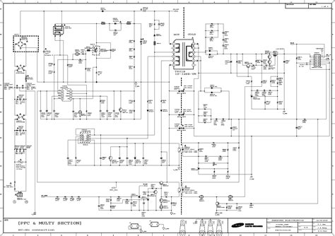 samsung bn44 00369a service manual schematics eeprom repair info for electronics experts