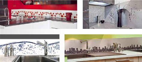 cr馥r un de cuisine cuisine dml accessoires de cuisine et sanitaires cuisine dml