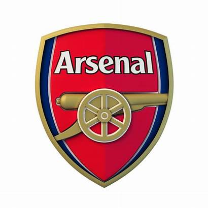 Arsenal 3d Symbol Stl Grb Transparent Clipart