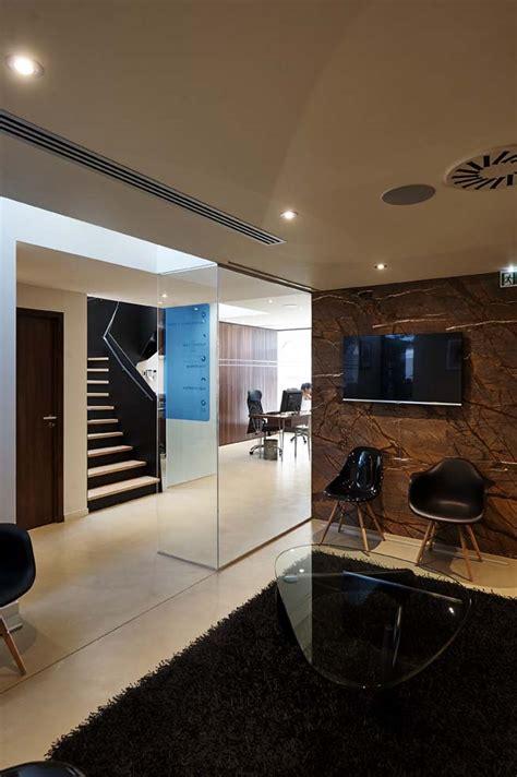 cabinet d architecte cabinet d architecte 28 images brandon architecte associs cabinet d architecte 224 dijon