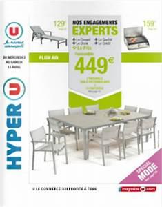 Catalogue Jouet Hyper U Page 4