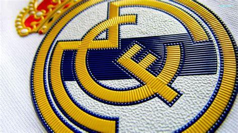 Real Madrid C.F. HD Wallpaper | Hintergrund | 1920x1080 ...