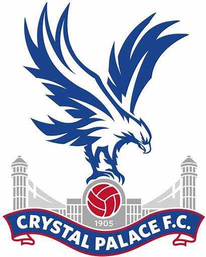 Palace Crystal Fc Svg Wikipedia Pixels Kb