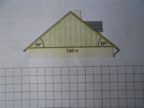 flaecheninhalt dreieck berechnen mathelounge