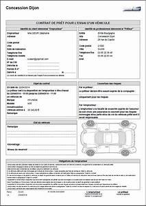 Vente Véhicule Cerfa : formulaire de vente de voiture certificat de vente de voiture carte grise express cerfa vente ~ Medecine-chirurgie-esthetiques.com Avis de Voitures