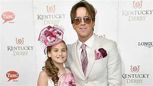 wusa9.com | Larry Birkhead and Daughter Dannielynn Honor ...