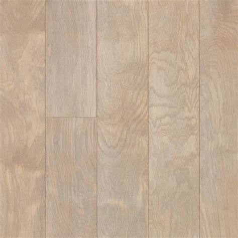 white birch hardwood flooring hardwood floors armstrong hardwood flooring performance plus 5 in lock fold birch