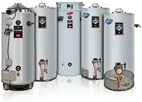 Wiring Water Heater Bradford White by Surrey Vancouver Water Tanks