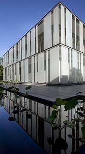 brise soleil manufacturer of architecture facade systems