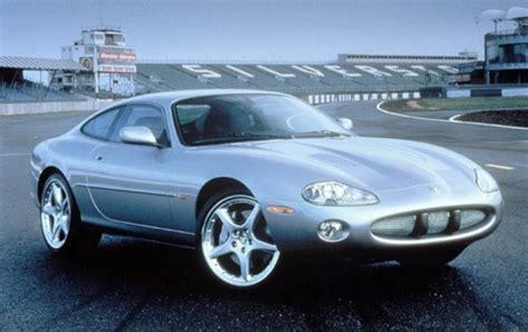 how cars work for dummies 2001 jaguar xk series head up display used 2001 jaguar xk series for sale pricing features edmunds