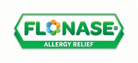 amazoncom flonase allergy relief nasal spray  count