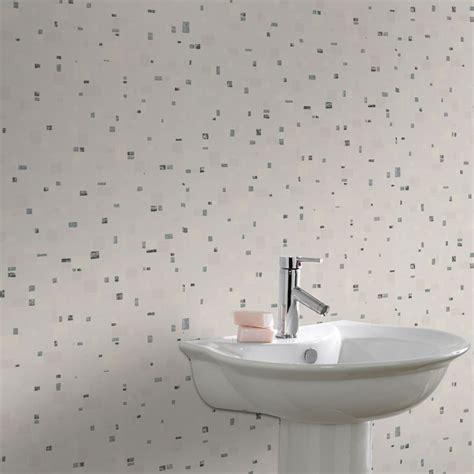 contour spa tile effect kitchen bathroom blackwhite