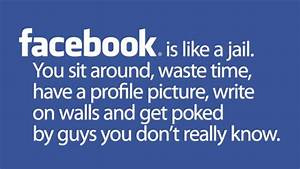 facebook funny quits wallpaper - Funny Photos | Funny ...