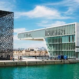 Porte 3 Beauséjour Marseille : les 11 meilleures images propos de porte faux sur pinterest villas studios et architecture ~ Gottalentnigeria.com Avis de Voitures