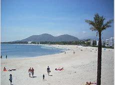 alcudia beach Picture of Alcudia, Province of Valencia