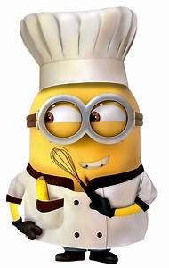 Minions – Imagens PNG