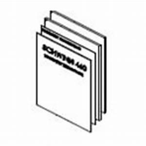 Schwinn 460 Elliptical Manual
