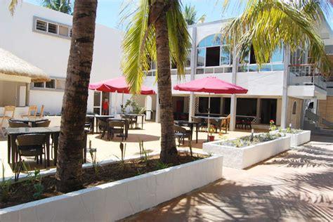 chambre d hote ile maurice la tonnelle ile maurice vos vacances à l 39 île maurice