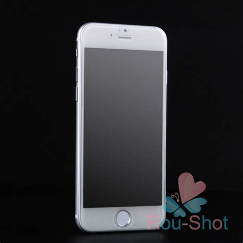 iphone 6 for ebay high quality iphone 6 images leaked by ebay seller pics