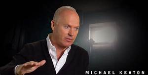 Michael Keaton's McDonald's Movie 'The Founder' Finds a ...