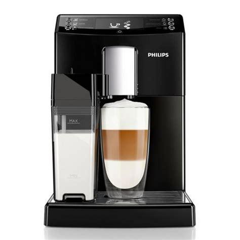 kaffeemaschine philips kaffeemaschine philips ep3551 00 kaffee kumpeln