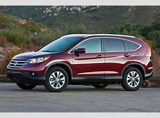 2017 Honda Cr V Pictures Cargurus Used Cars New Autos Post