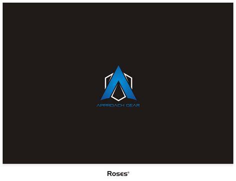 graphic design logo ideas images graphic design logo