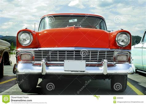 chevy nomad chevrolet stock image image  mask