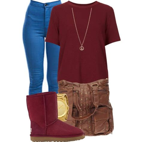 2375 best Outfits On Point OOUUU images on Pinterest | Cool outfits Dope outfits and High ...