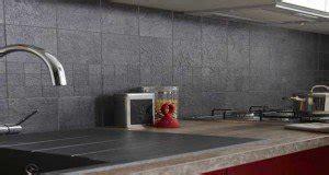 cuisine am駭ag馥 pas cher et facile carrelage adh 233 sif mural pour cuisine et salle de bain