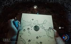The Forest Pistolenteile Map : steam community guide flintlock pistol all 8 parts ~ Eleganceandgraceweddings.com Haus und Dekorationen