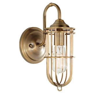 calex rustic l large elstead urban renewal 3 light large pendant astral bronze