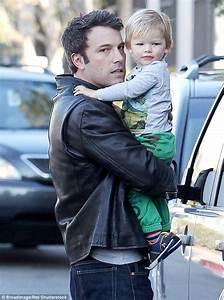 Ben Affleck and Jennifer Garner 'almost divorced 3 years ...