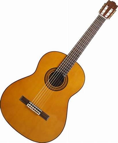 Guitar Wooden Clipart Acoustic Clipground