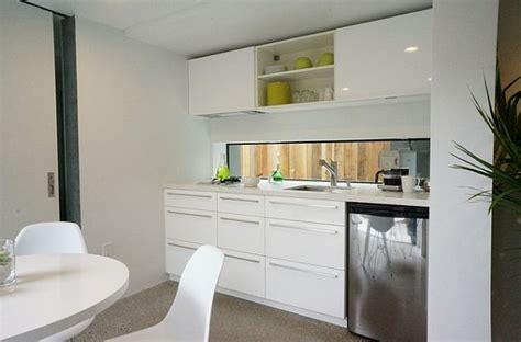 cuisine applad ikea kitchen cabinets knobs pulls inspiration