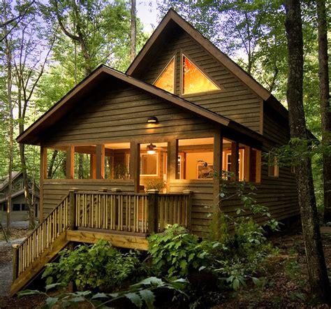 cabins for in helen ga enjoying the cabins in helen ga