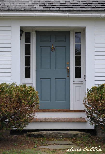paint color templeton gray benjamin moore s exterior