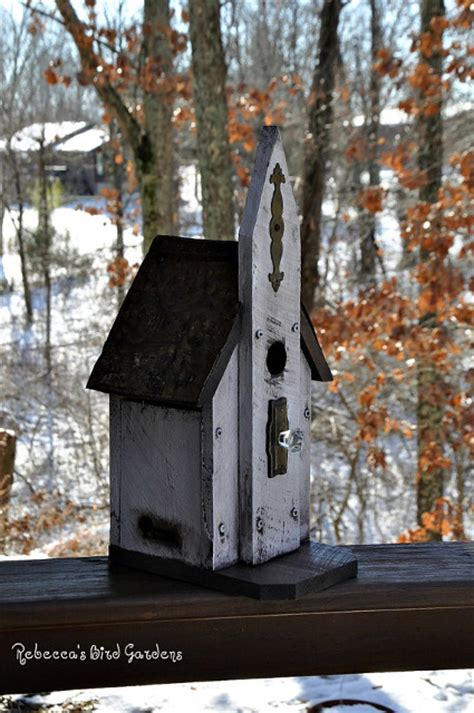 stunning bird houses  collection  beautiful