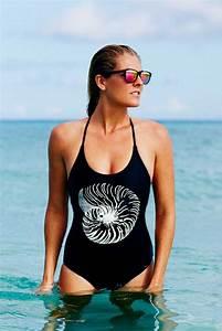 Marque De Maillot De Bain : roxy france maillot de bain une pi ce femme surf ~ Melissatoandfro.com Idées de Décoration