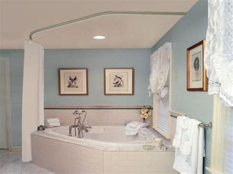 garden tub shower combo home design ideas and pictures lovely original 1024x768 1280x720 1280x768 1152x864 1280x960 size 1024x768 corner garden garden tubs with shower corner garden tub shower