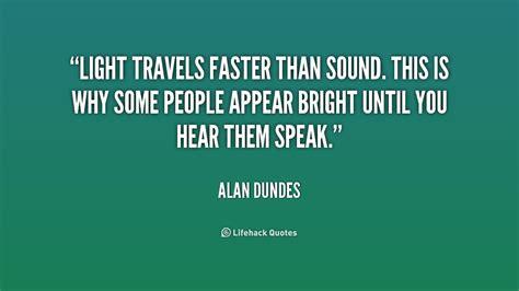 quotes  sound quotesgram