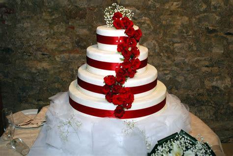 torte decorate con fiori zuppa ricetta torte di pasta di zucchero per comunione